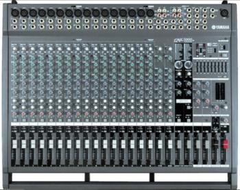 EMX5000-20