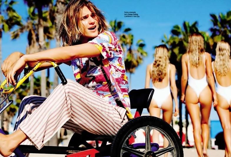 Ton-Heukels-GQ-Spain-June-2015-Fashion-Editorial-001