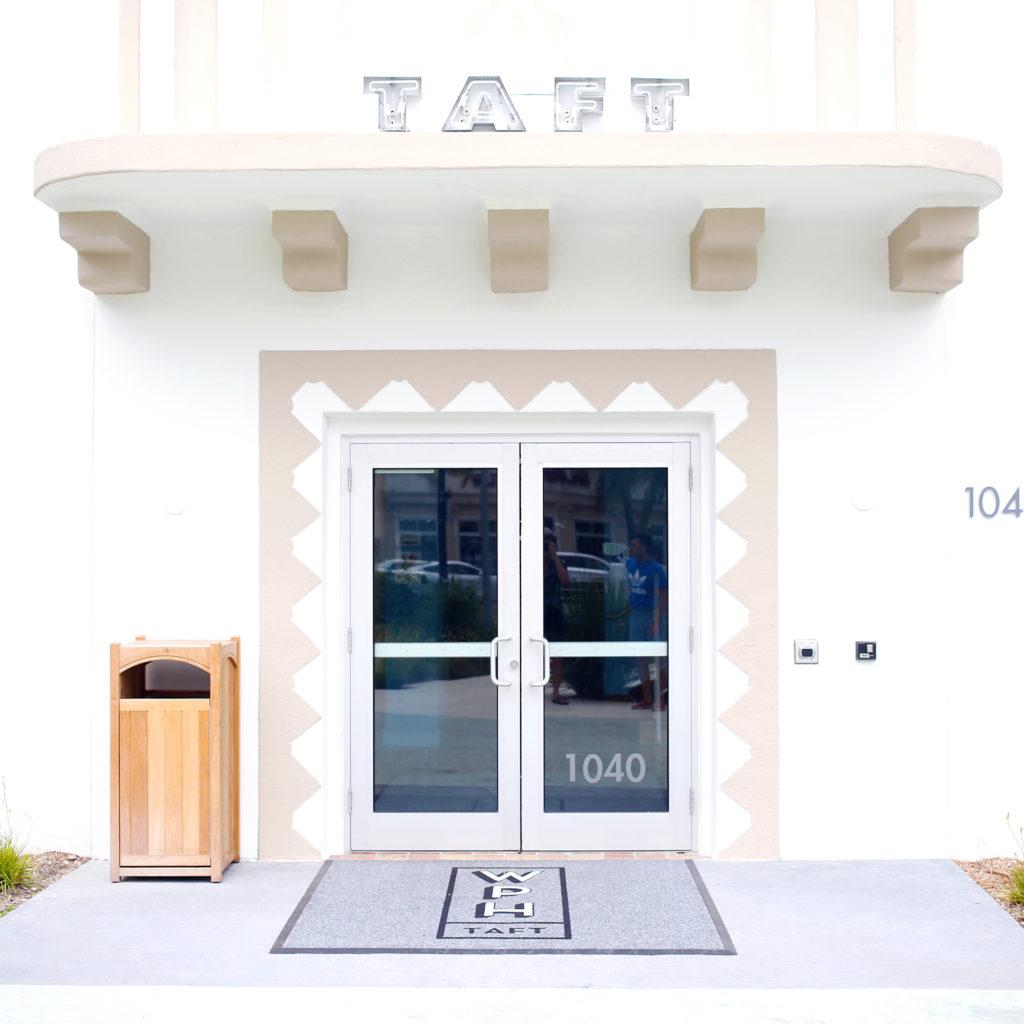 Best South Beach Hotels