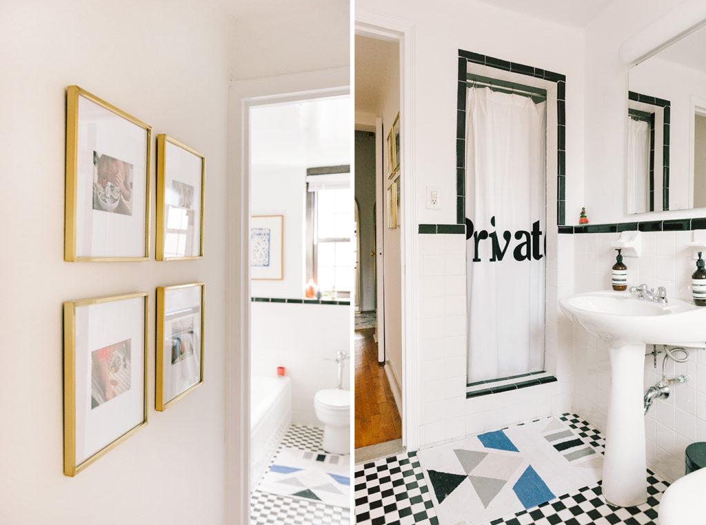 NYC apartment ideas