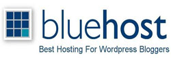 Blue Host Quick Review