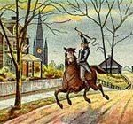 Ride-of-Paul-Revere