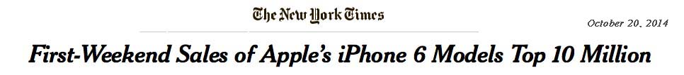 Headline2014NYTimes copy