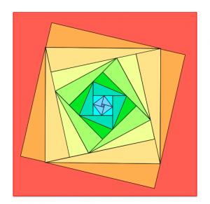 color-triples