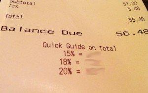receipt-smudged
