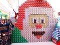 soda-santa-lg