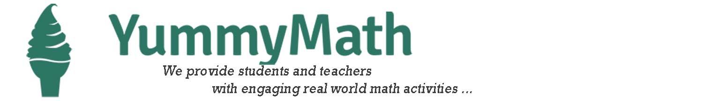 Yummy Math