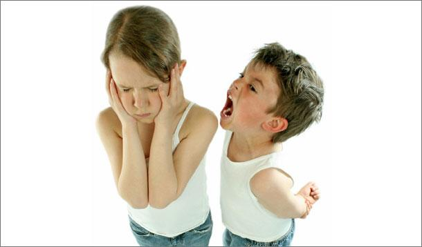 Image result for kids annoying