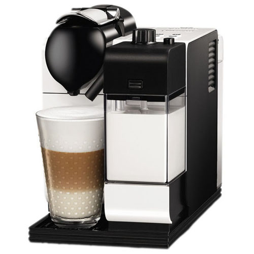 Image Result For How To Brew A Cup Of Coffee In A Keuriga