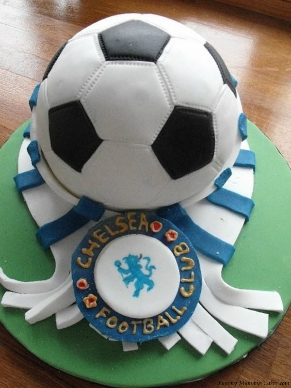 Mens Birthday Cake Yummy Mummys Cakes Cakes For All