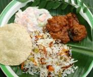 chicken-curry1