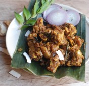 chicken-ularthiyathu