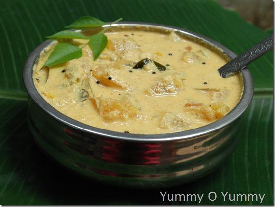 kumbalanga curry1