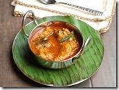 Chicken curry1