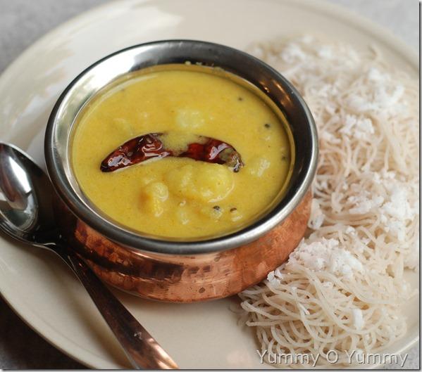 Kerala potato curry1