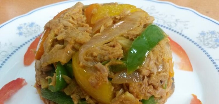 TUNA_WITH_VEGETABLES