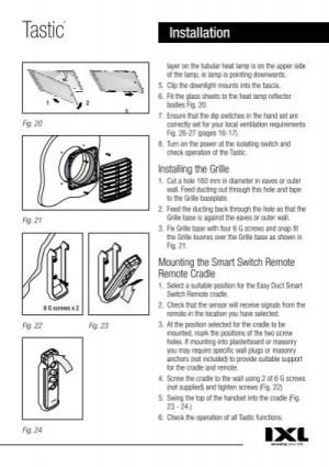 Ixl Tastic Wiring Diagram  Somurich