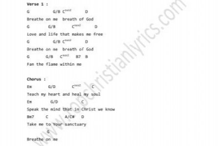 It Is Well With My Soul Lyrics Hillsong Chords -|- abroad center