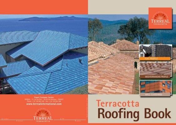 download the brochure terreal website