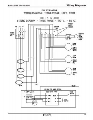 Wiring Diagrams PNEG1156