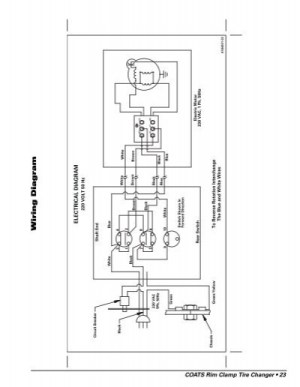 Wiring Diagram 22 • COA