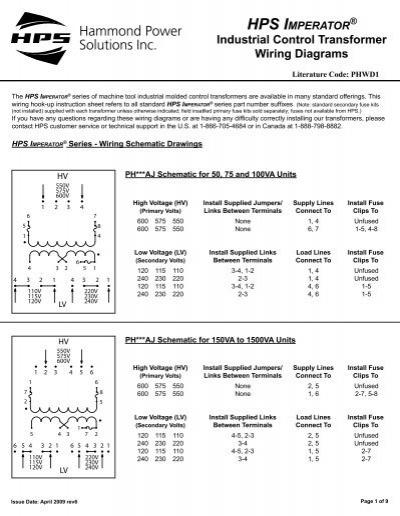 ... acme redirect jpg ge control transformer wiring diagram wiring diagram schematics ...  sc 1 st  Uppe.site : acme transformers wiring diagrams - yogabreezes.com