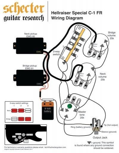 44024193?resize\\\\\\\\\\\\\\\=400%2C516\\\\\\\\\\\\\\\&ssl\\\\\\\\\\\\\\\=1 emg dg20 wiring diagram emg wiring diagrams collection emg sa wiring diagram at panicattacktreatment.co