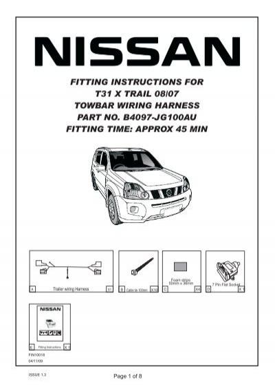 nissan radio wiring diagram shrutiradio
