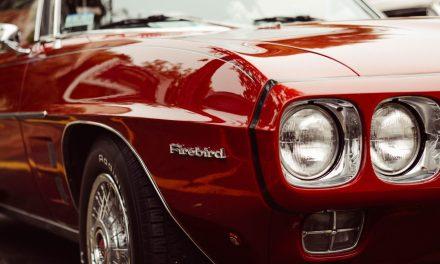 Overdrive, le nouveau Fast&Furious ?