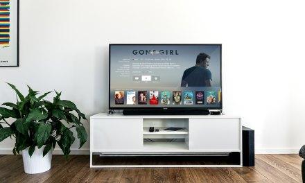 Terrace House – Un nouveau style de téléréalité
