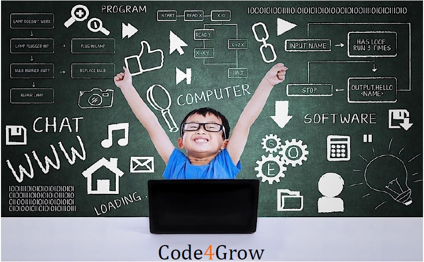 Contactlab sostiene Code4Grow: coding e robotica gratuite per le scuole italiane