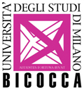 Logo Bicocca Dipartimento di Scienze della Formazione