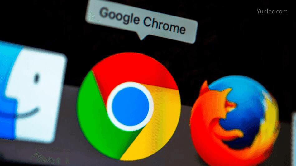 Chrome - 开启多线程下载 提高下载速度