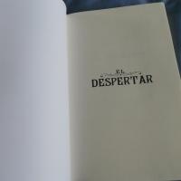 ElDespertarPaperback04