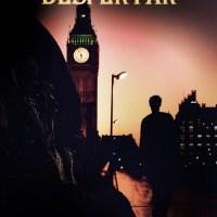 El Despertar Cover Book