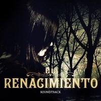 El Renacimiento Playlist