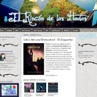 Librodelmes-Rincondelashadas
