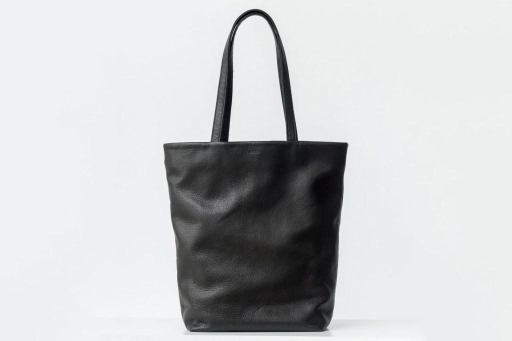 apa itu tas jinjing