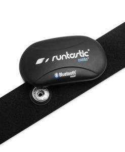 Runtastic Bluetooth Chest Strap
