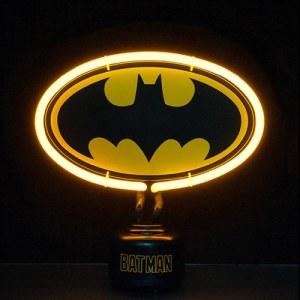 Batman Neon Light – Small