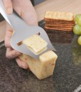 Cheese Knife and Slicer Set