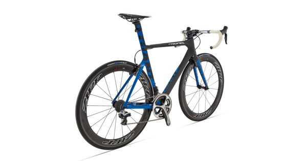 Propel_Advanced_SL