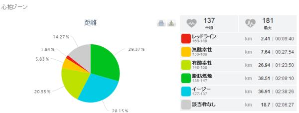 140831enoshima02