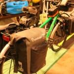 こんな自転車の旅してみたいなと思わせるアイテム