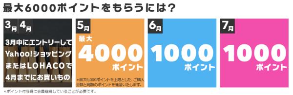 ykaiyaku3