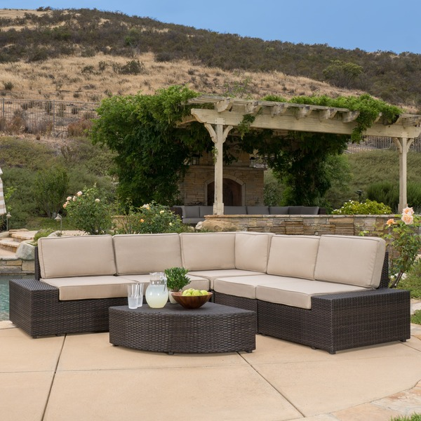 rent outdoor patio end chair in kenner