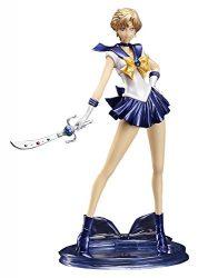 Figuarts ZERO Sailor Uranus