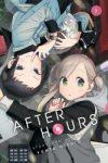 After Hours V1
