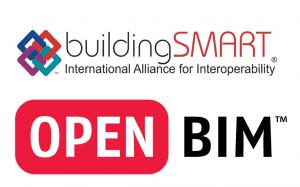 open-BIM-building-smart