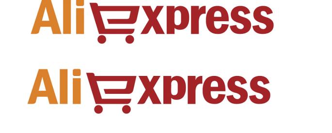 Aliexpress ile çinden sipariş